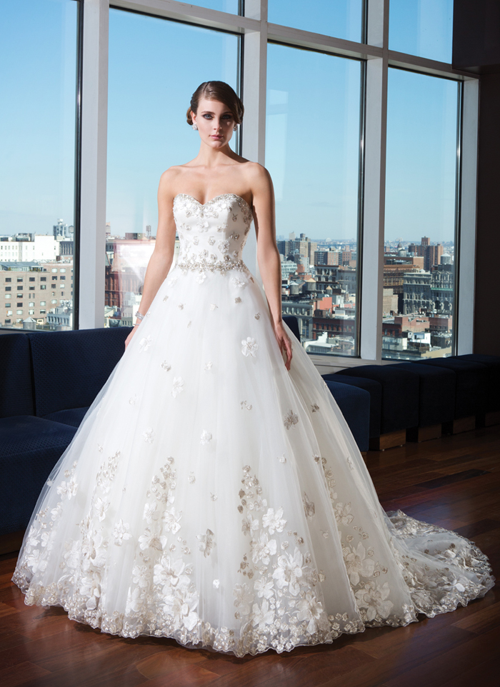 e19b0b1bc4a THE BEST GOWNS FROM THE MOST IN-DEMAND WEDDING DRESS DESIGNERS PART 4