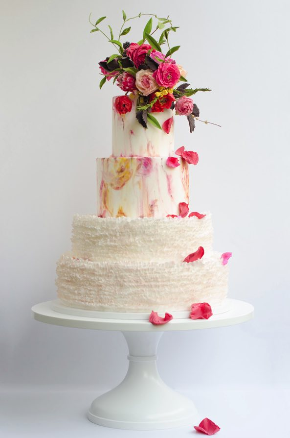 wedding-cakes-1-03142015nz