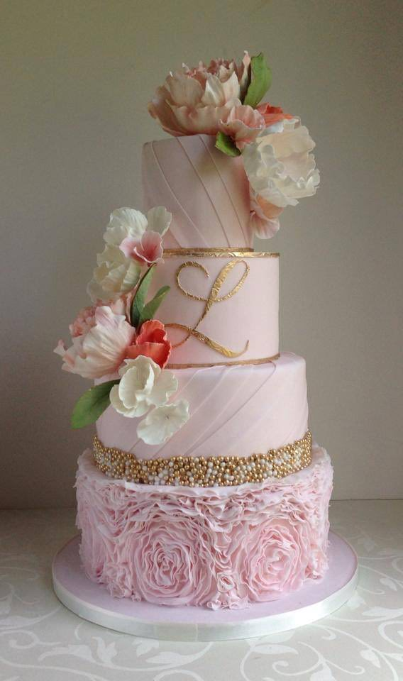 wedding-cakes-12-03142015nz