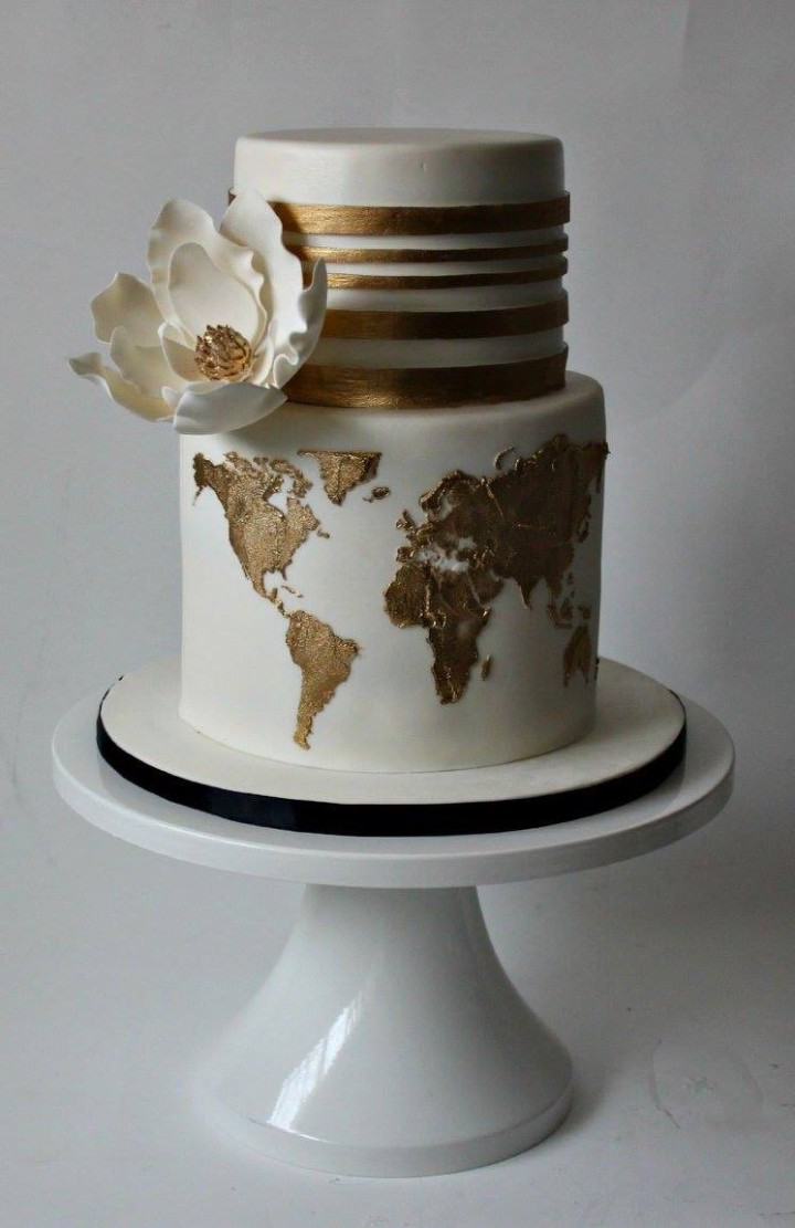 wedding-cakes-18-03142015nz