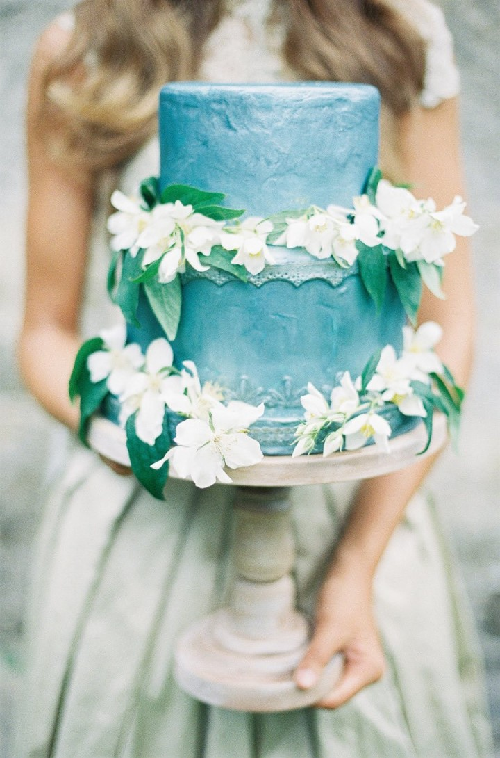 wedding-cakes-20-03142015nz