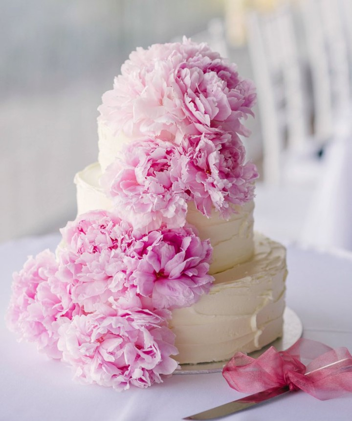 wedding-cakes-21-03142015nz