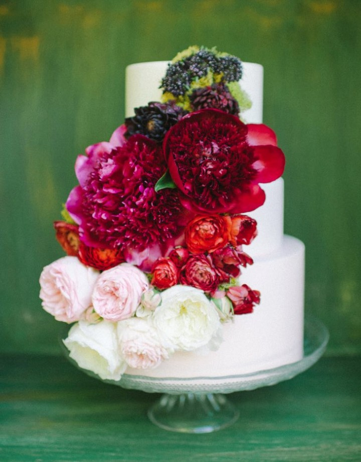 wedding-cakes-24-03142015nz