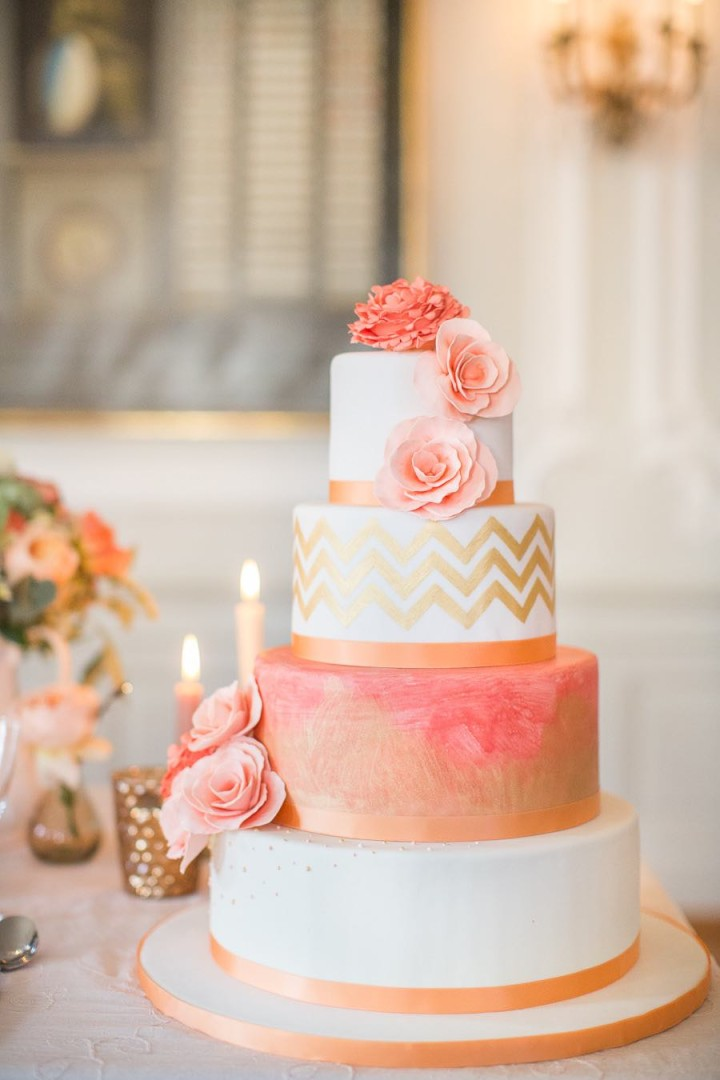 wedding-cakes-29-03142015nz