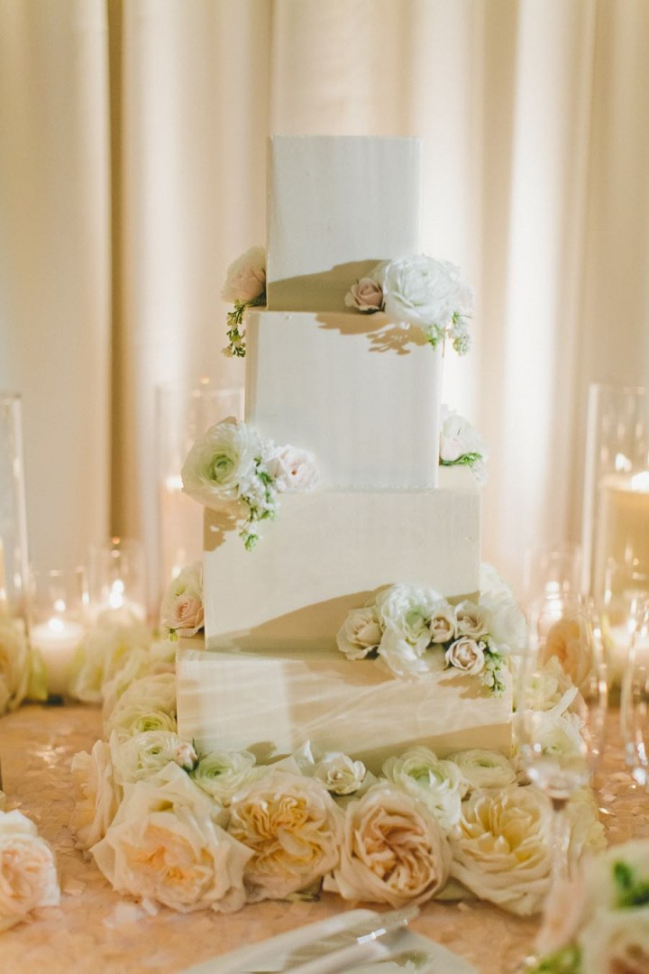 wedding-cakes-32-03142015nz