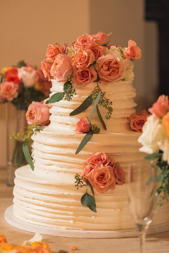 wedding-cakes-35-03142015nz