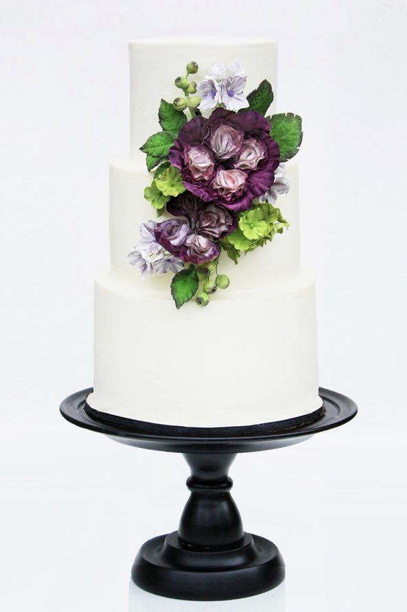 wedding-cakes-4-03142015nz