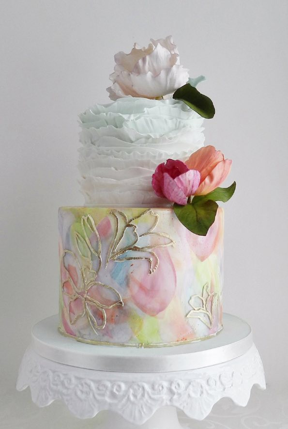 wedding-cakes-5-03142015nz