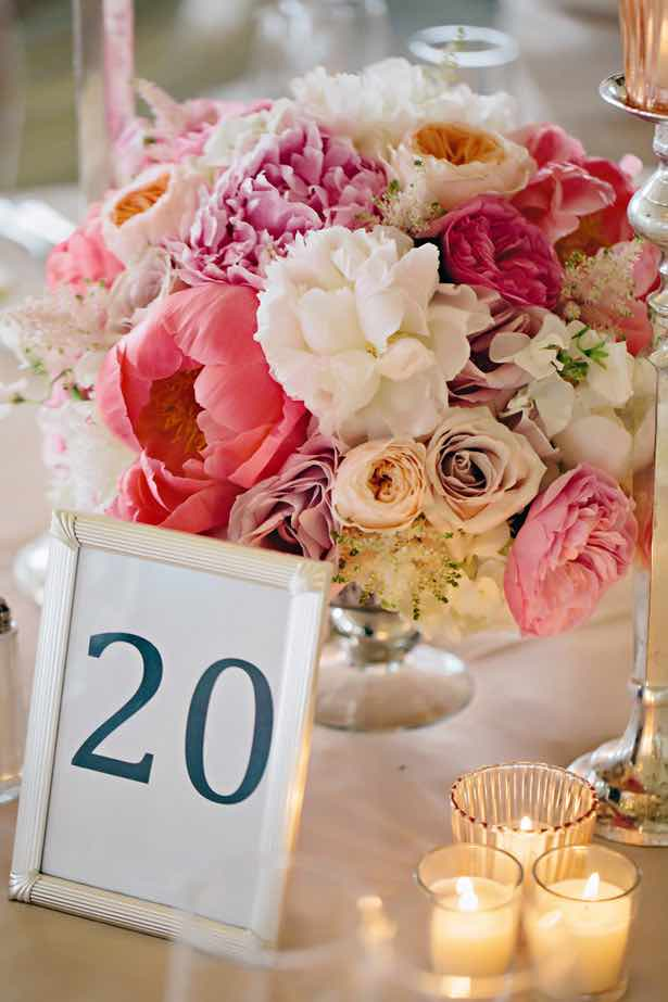wedding-centerpiece-2-04282015nz