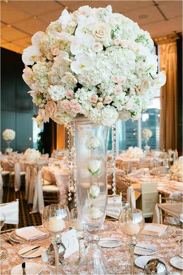 wedding-centerpiece-4-04282015nz