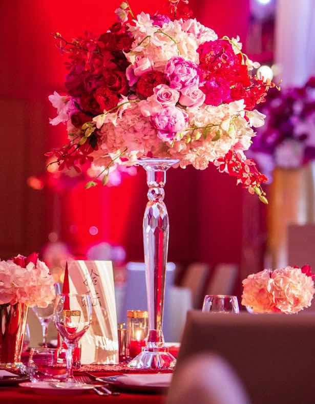 wedding-centerpiece-5-04282015nz