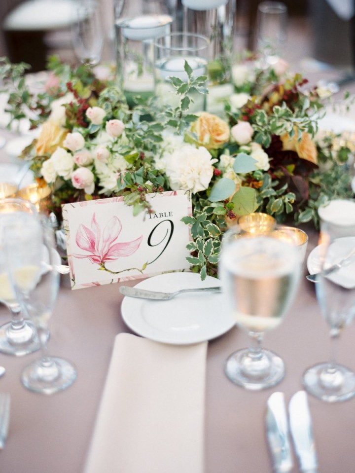 wedding-centerpieces-10-03132015nz