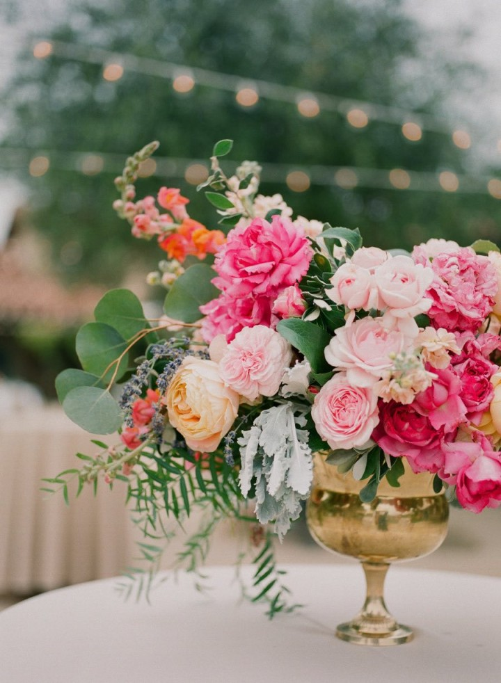 wedding-centerpieces-12-03132015nz