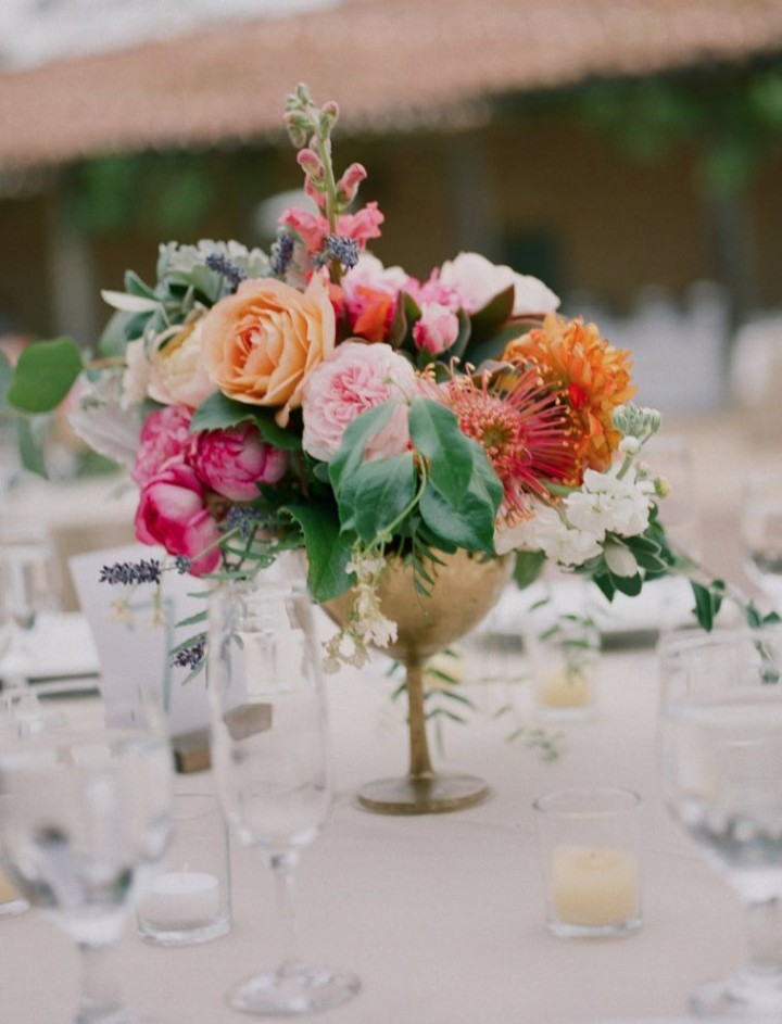 wedding-centerpieces-13-03132015nz