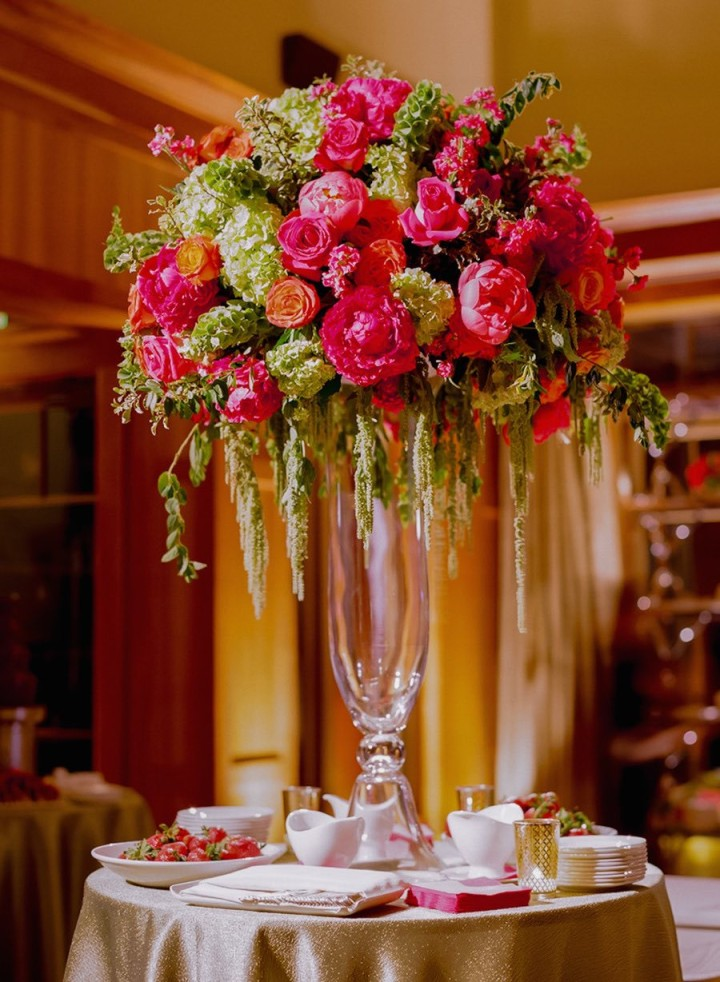 wedding-centerpieces-20-03132015nz