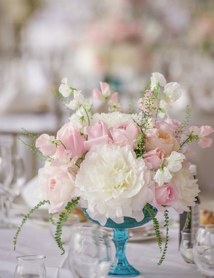 wedding-centerpieces-3-03132015nz