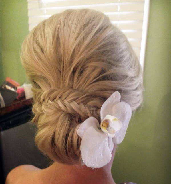 wedding-hairstyles-12-02082014