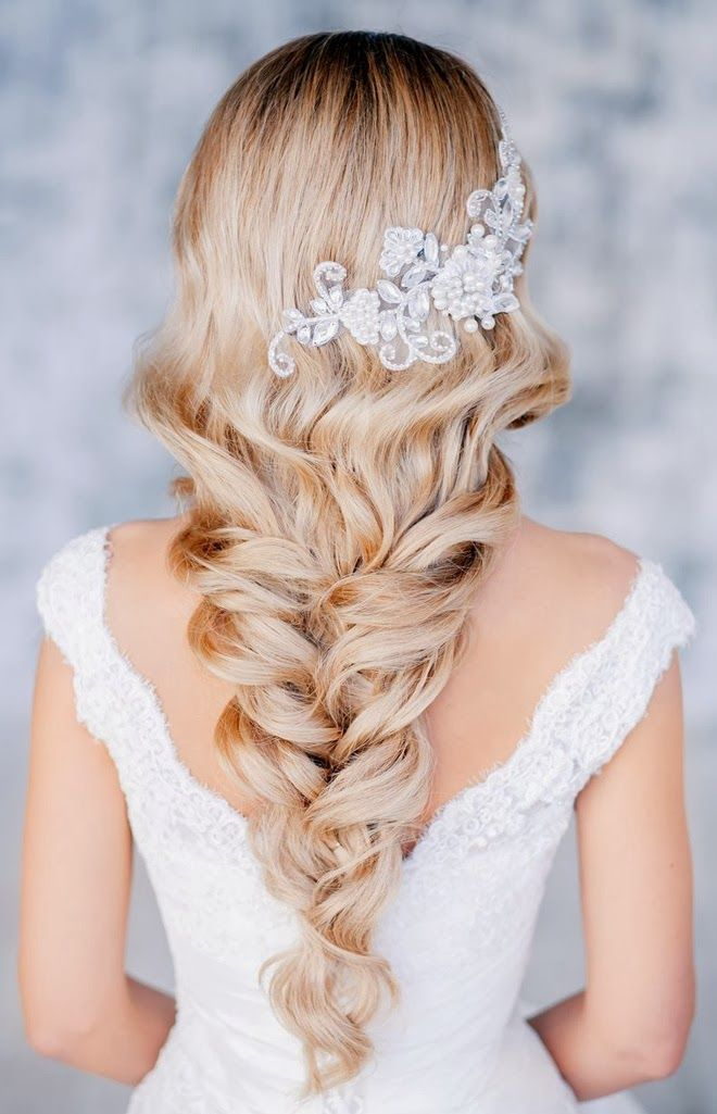 wedding-hairstyles-13-02062014