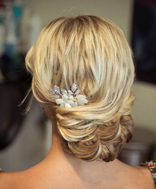 wedding-hairstyles-13-02082014