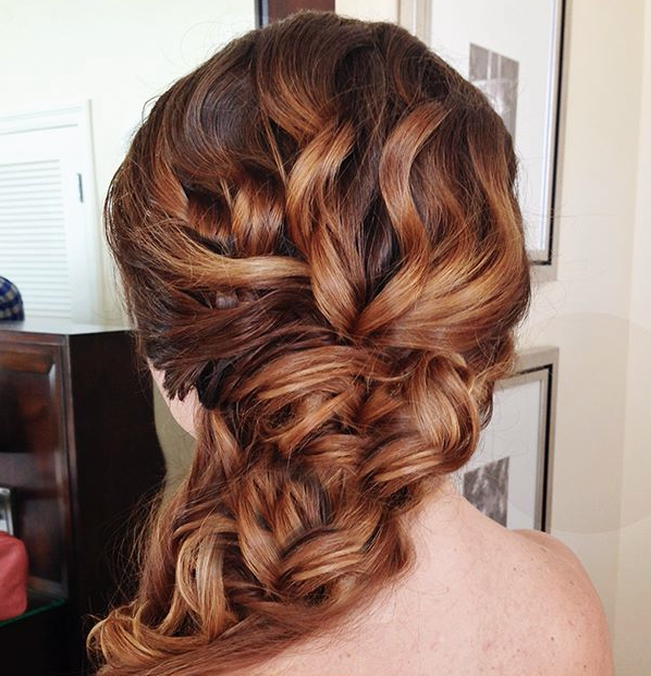 wedding-hairstyles-14-02082014