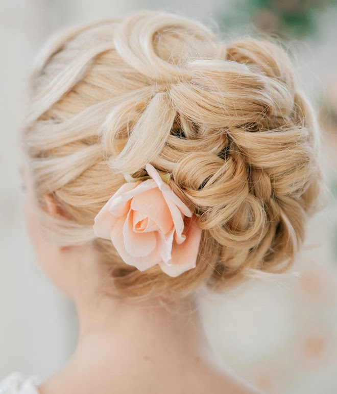 wedding-hairstyles-15-02062014