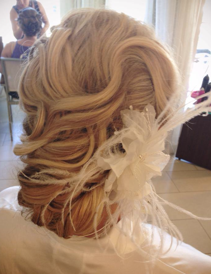 wedding-hairstyles-17-02082014