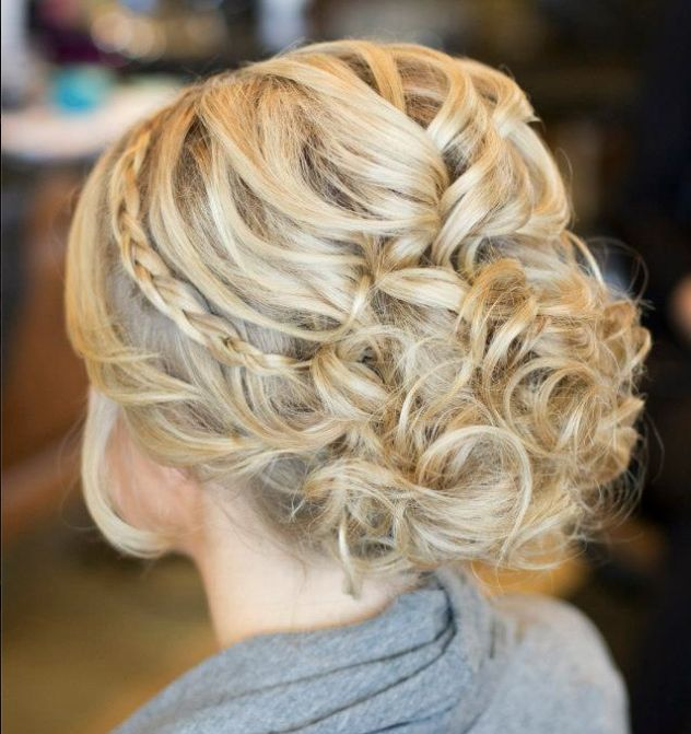 wedding-hairstyles-2-02082014