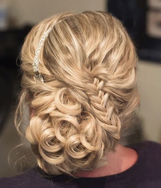 wedding-hairstyles-24-02082014