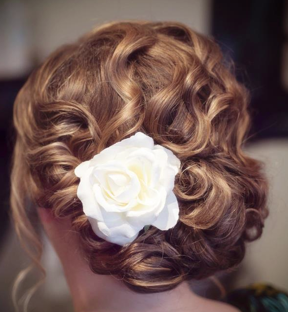wedding-hairstyles-26-02082014