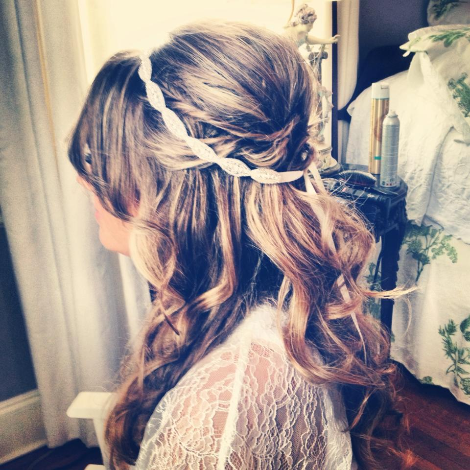 wedding-hairstyles-29-02202014