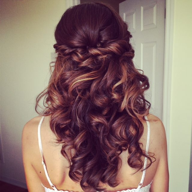 wedding-hairstyles-34-02202014