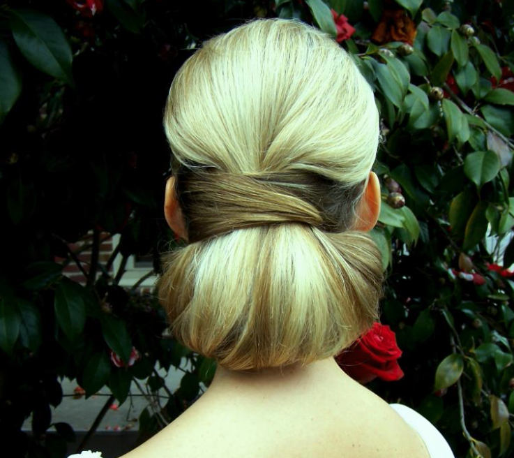 wedding-hairstyles-41-02202014
