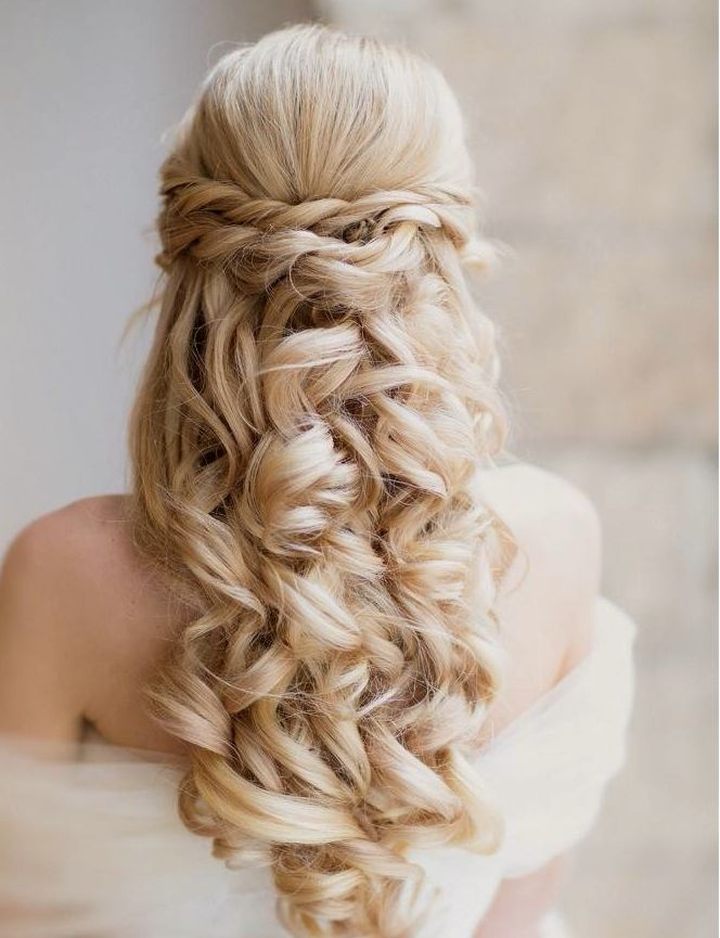 wedding-hairstyles-5-02082014