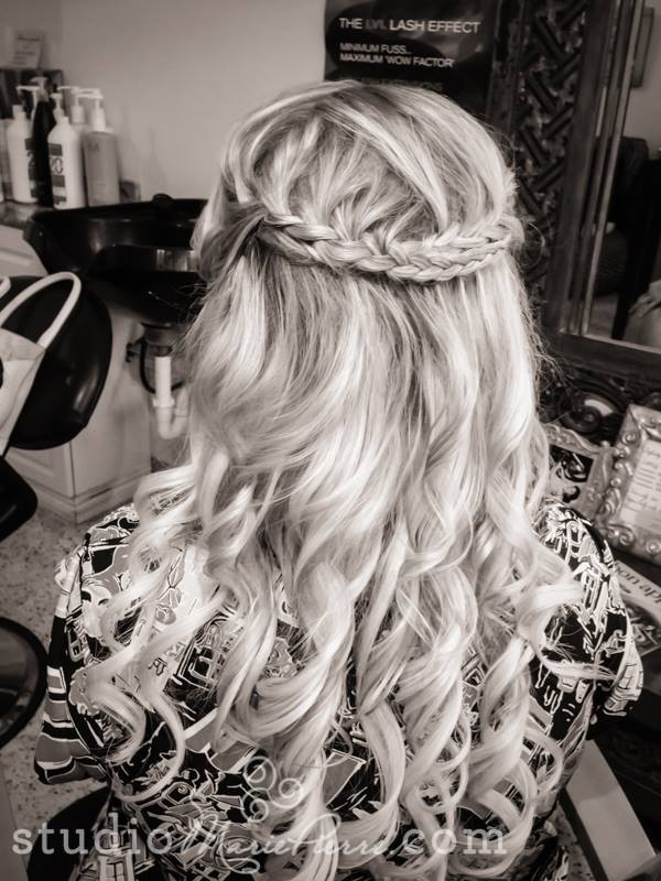 wedding-hairstyles-7-02082014