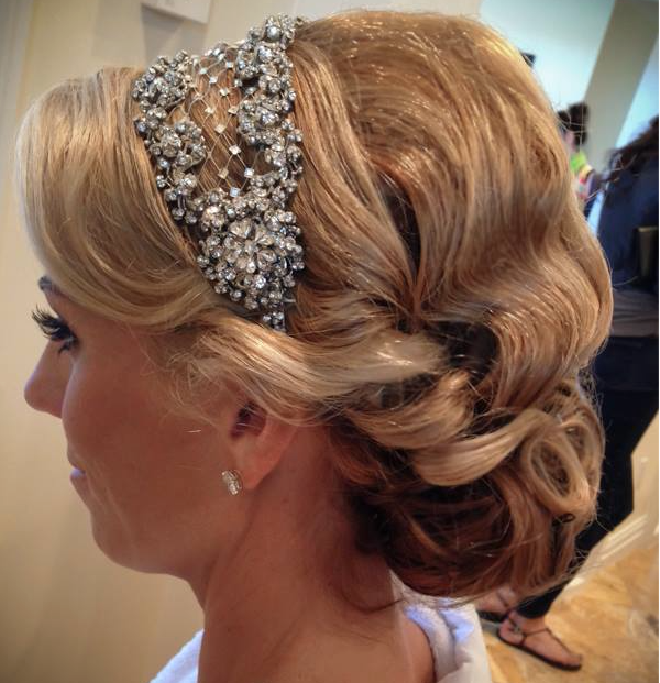 wedding-hairstyles-9-02082014
