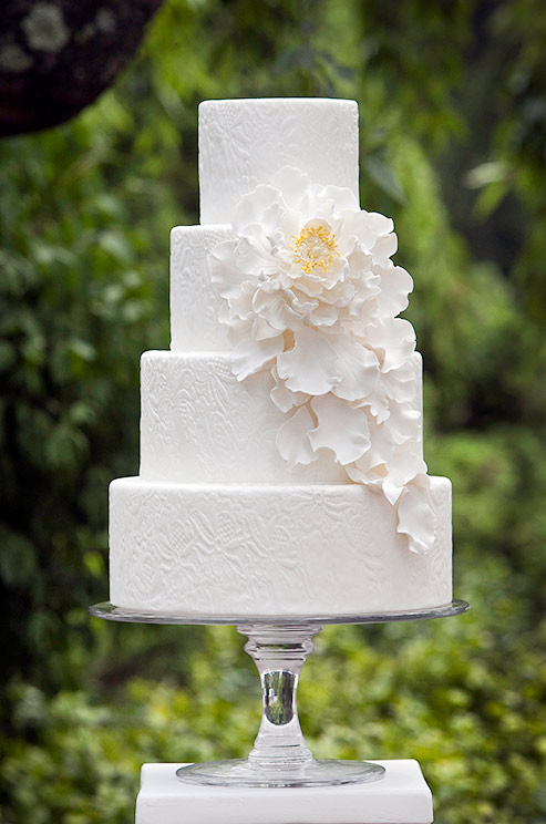 wedding-cakes-1-03083014jrc