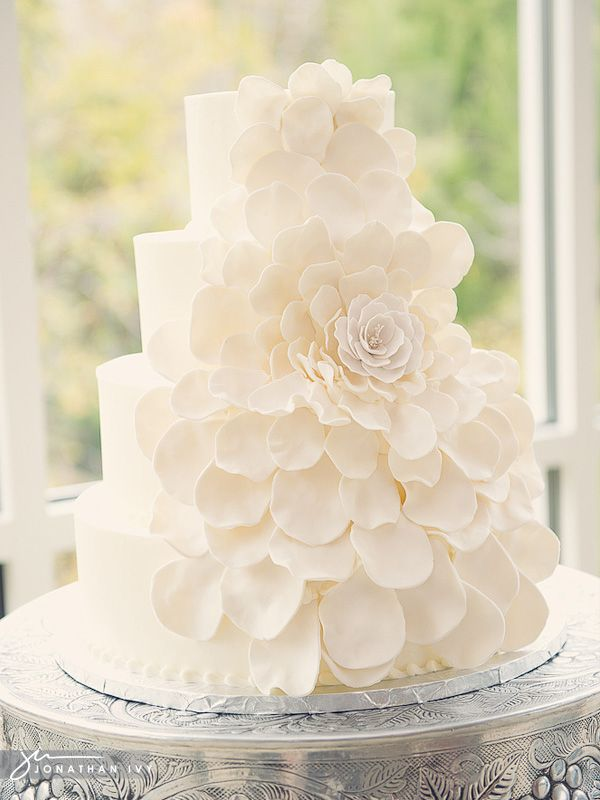 wedding-cakes-1-03083014ny8