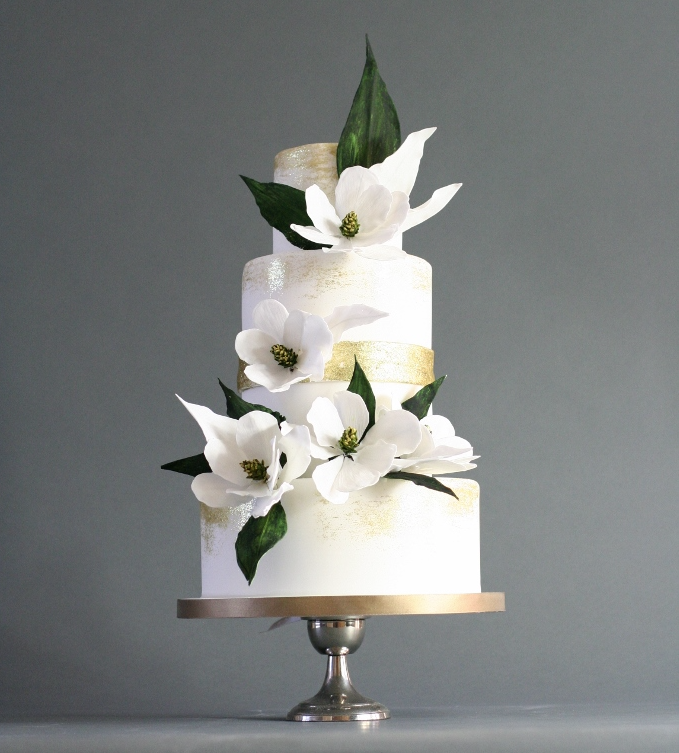 wedding-cakes-1-03132014ny