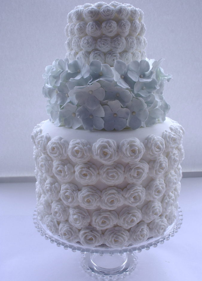 wedding-cakes-10-03132014ny