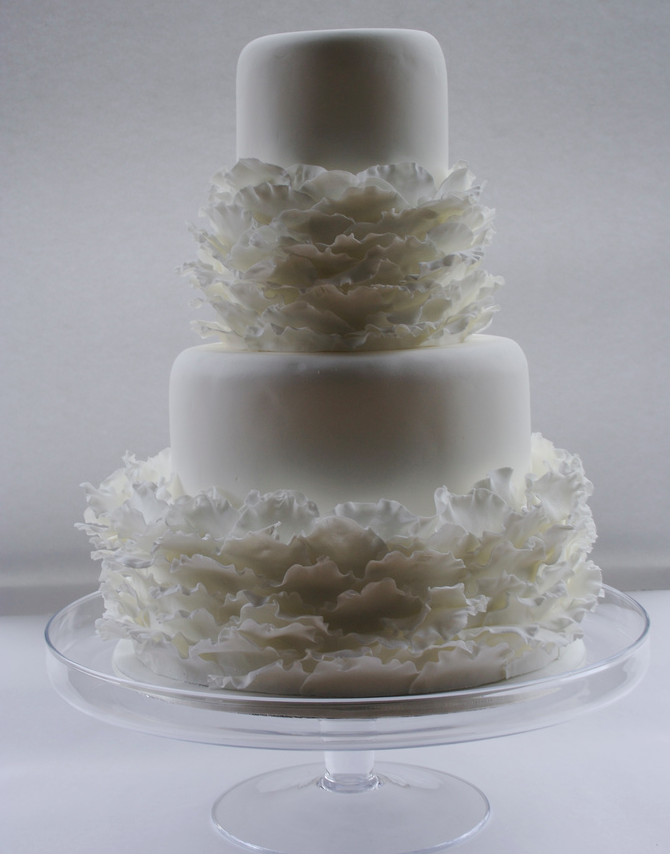 wedding-cakes-11-03132014ny