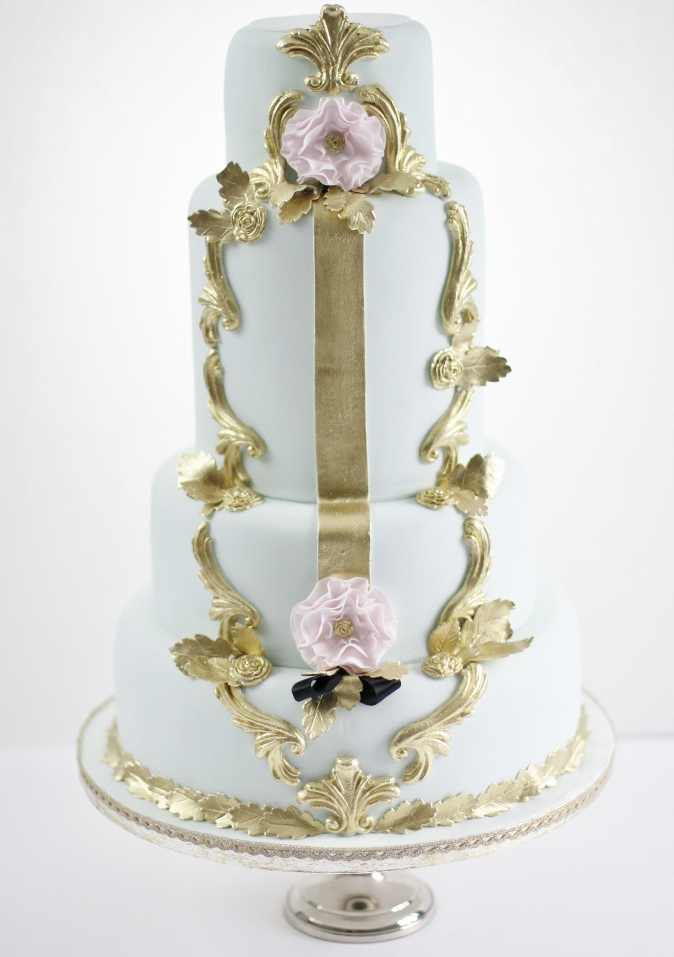 wedding-cakes-16-03132014ny