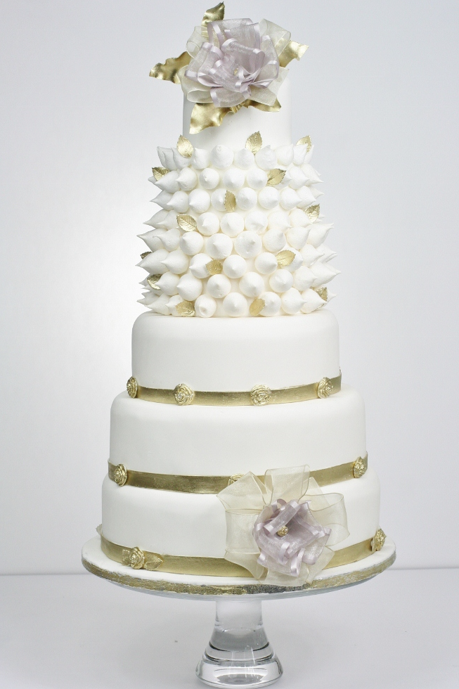 wedding-cakes-17-03132014ny