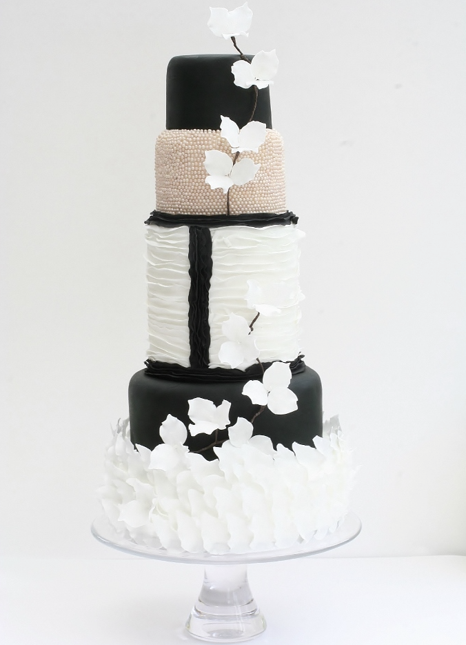 wedding-cakes-18-03132014ny