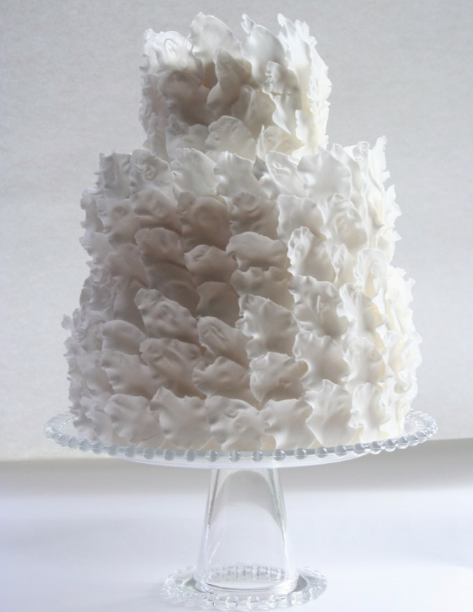 wedding-cakes-20-03132014ny