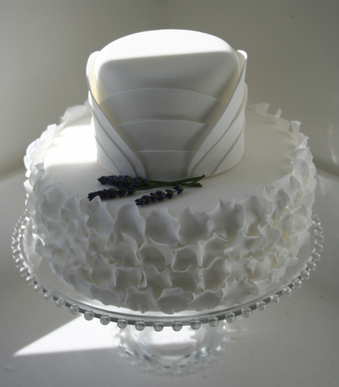 wedding-cakes-21-03132014ny