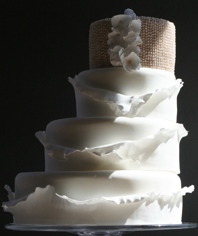 wedding-cakes-22-03132014ny