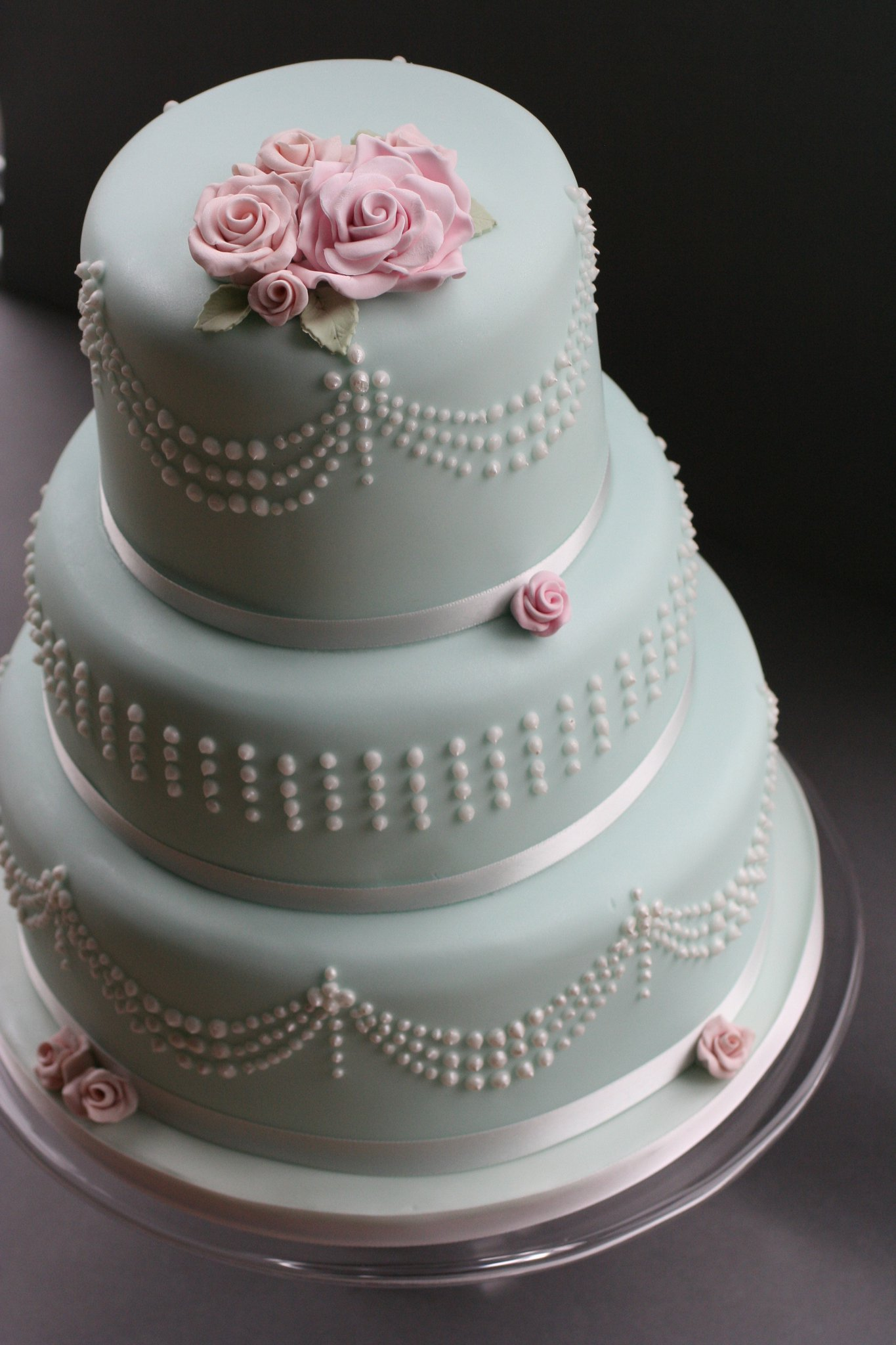 wedding-cakes-29-03132014ny