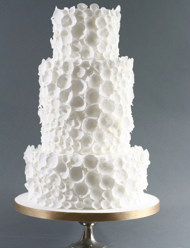 wedding-cakes-3-03132014ny