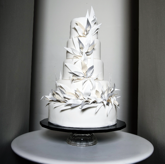 wedding-cakes-31-03132014ny