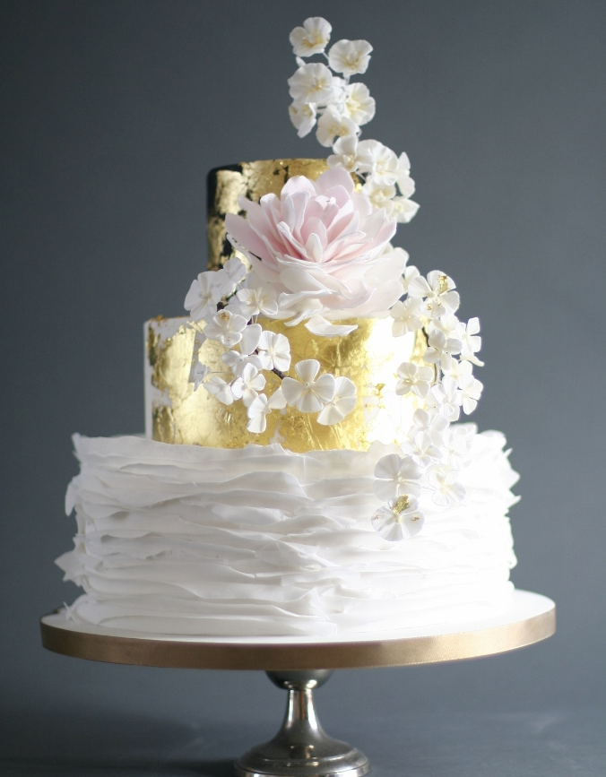 wedding-cakes-4-03132014ny